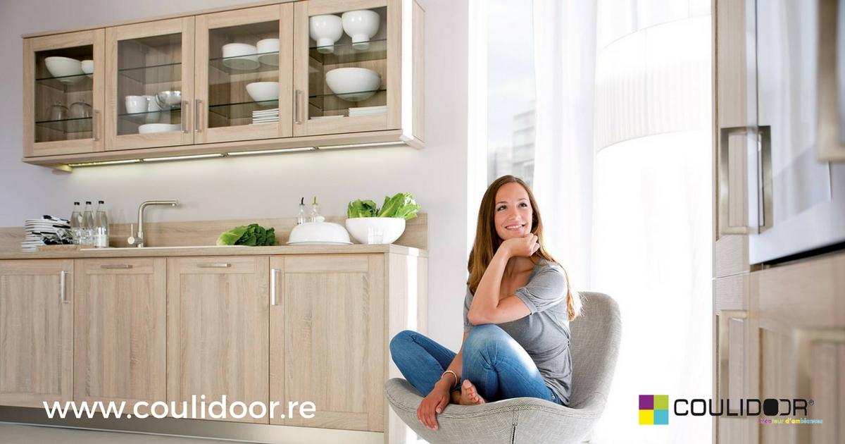 coulidoor r union s paration de pi ces agencement rangement l aide de placard et dressing. Black Bedroom Furniture Sets. Home Design Ideas